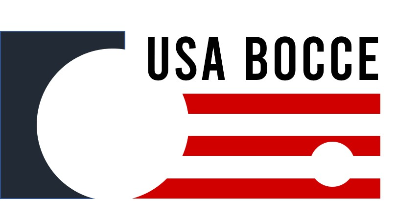 USA BOCCE